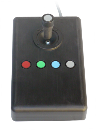 joystick-v2-straight-on.png